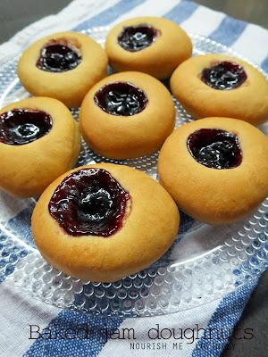 baked_jam_doughnuts