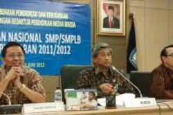 penerimaan cpns tahun 2013 kemendikbud