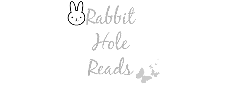 Rabbit Hole Reads