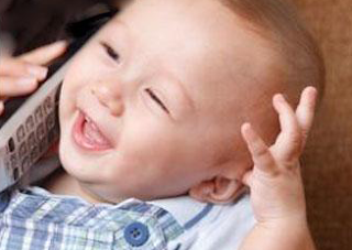 Cara mengembangkan kemampuan verbal anak