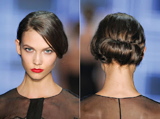 Los peinados clásicos más queridos Schwarzkopf