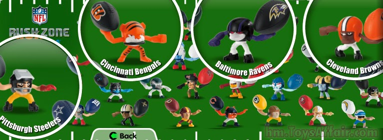 happy-meal-NFL-Rush-Zone-North-Division-