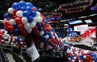 2012 Republican convention