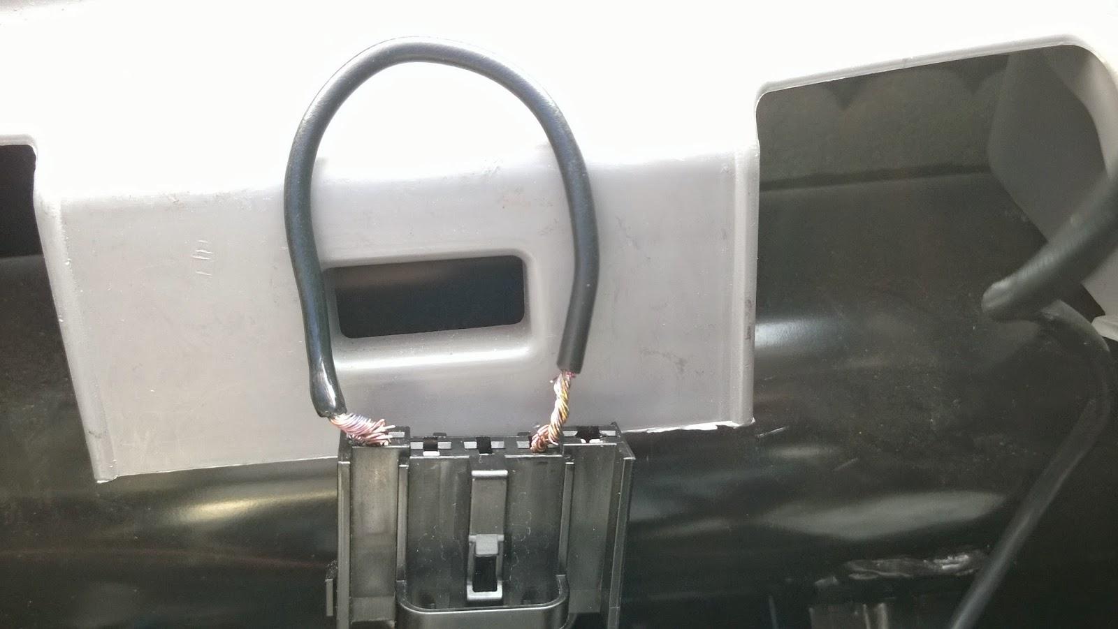 Peugeot Boxer Fusible D U00e9fectueux Aide Rapide Manuel
