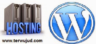 Wordpress (Sewa Hosting)
