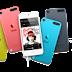 Onaangekondigde prijsverlaging iPods