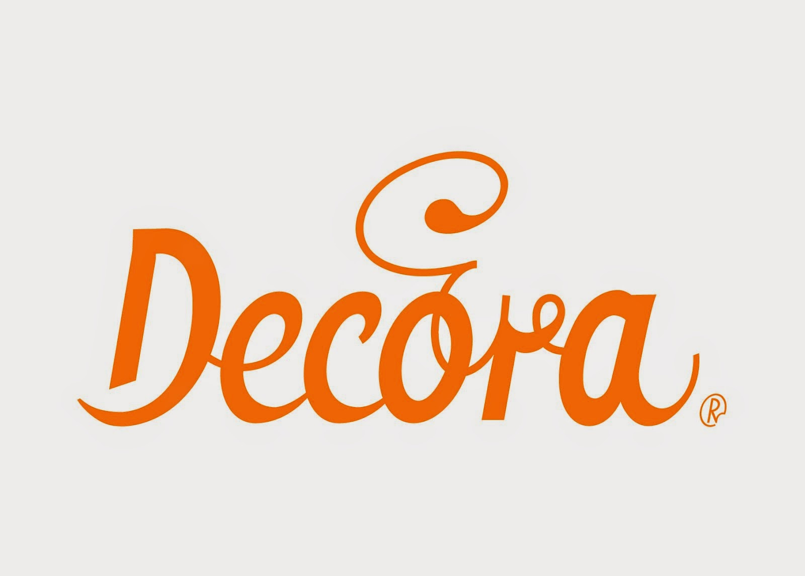 decora.it