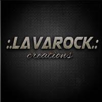 LAVAROCK CREATIONS