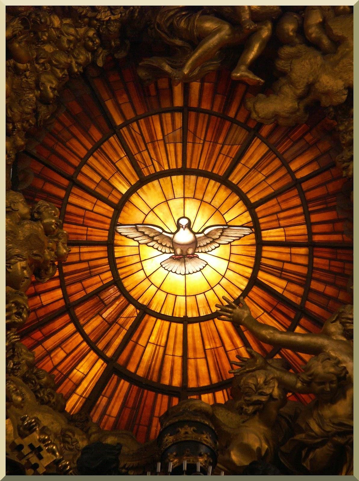 catholic daily mass readings pdf