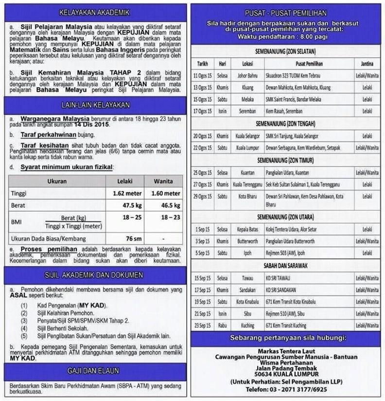 Program Ijazah Sarjana Muda Yang Ditawarkan Di Uitm Kedah Program Ijazah Sarjana Muda Yang Ditawarkan Di Uitm Kedah Budgetdopka S Blog