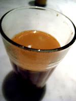 House chai