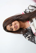 Sneha latest photos gallery-thumbnail-12