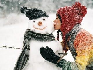 Snjegović slike besplatne pozadine za mobitele