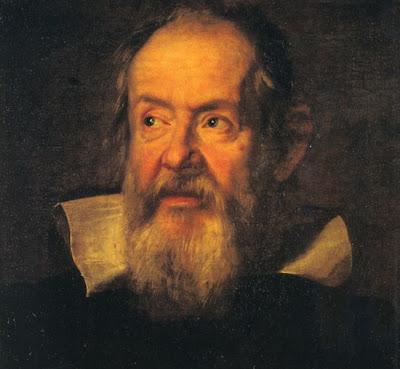 Galileo Galilei iniziatore del metodo scientifico