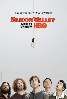 Silicon Valley 2×04
