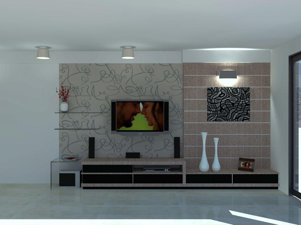Euromobille por: Juscelino Maciel: Home Teather #4F6130 1024x768 Balcao Banheiro Fabrica