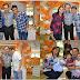 Pastor Silas Malafaia Completou 54 Anos De Idade Com Festa Surpresa