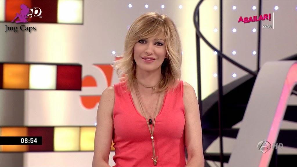 SUSANA GRISO, ESPEJO PUBLICO (18.03.14)