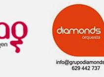 Tilaq Videografos Bodas - Orquesta Diamonds