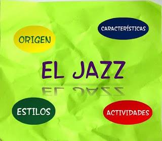 http://pezglobo05.wix.com/jazz