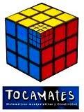 Retos matemáticos y algunas cositas más