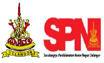 SPN Selangor