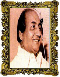 Mohammed Rafi Punjabi Mp3 Songs