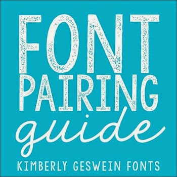 https://www.teacherspayteachers.com/Product/Font-Tips-KG-Fonts-Font-Pairing-Guide-1746862
