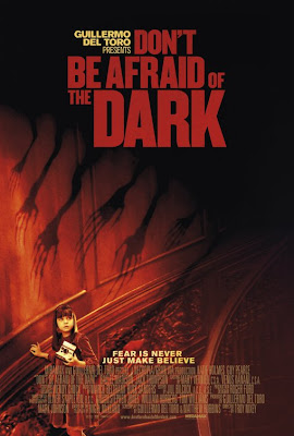 Watch Don't Be Afraid of the Dark 2011 BRRip Hollywood Movie Online | Don't Be Afraid of the Dark 2011 Hollywood Movie Poster