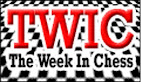 THE WEEK IN CHESS