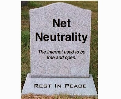 thesis on net neutrality Net neutrality abstract net neutrality has been a topic which has been heavily discussed since the beginning of 2006 net neutrality has drawn the.