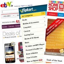 6 Basic Tips on Designing a Professional E commerce Website