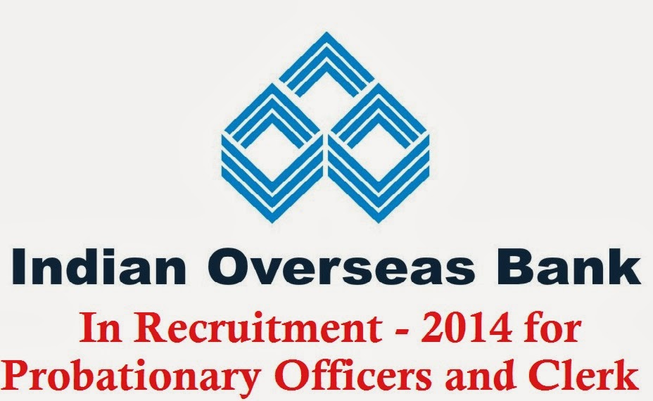 officer recruitment and selection paper At all stages of recruitment and selection, hrm department must seek individuals with best match of skills and competencies to the need, the highest standards of personal integrity and a willingness to face challenges and develop themselves in a changing environment.