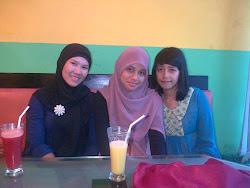 Friend SMA