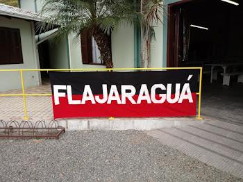 8.ª FEIJOADA FLAJARAGUÁ