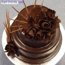 cake اجمل عيد ميلاد