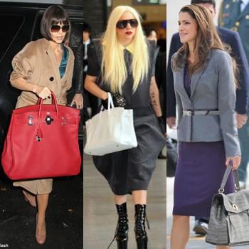 hermes birkin crocodile price - Love Chanel 1913: New Hermes 2011 Handbags--Beyond Your Imagination