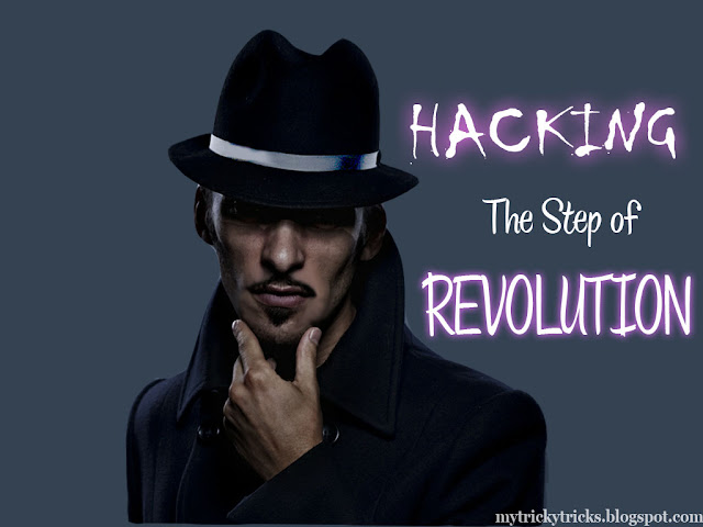 black hats wallpaper, hacking wallpaper, wallpapers on hacking, hacking the step of revolution