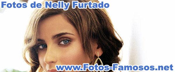 Fotos de Nelly Furtado