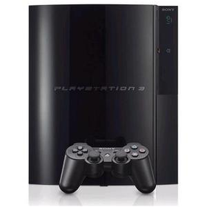 Download Emulator PS3 Untuk PC