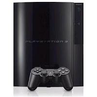 Download Emulator PS3 Untuk PC