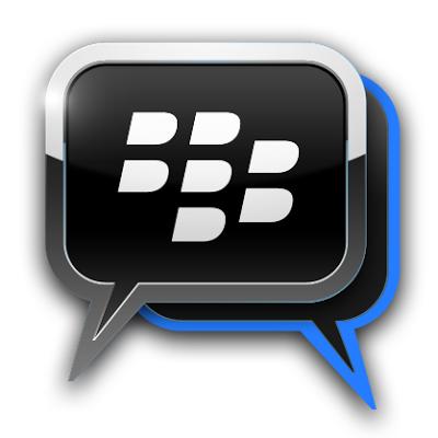http://1.bp.blogspot.com/-9vR7MR1c3KA/UmWfGw6W52I/AAAAAAAALBk/IuwcGo_XXJo/s400/BBM+Iphone.png
