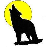 KOTE 93.5 FM - Coyote Radio