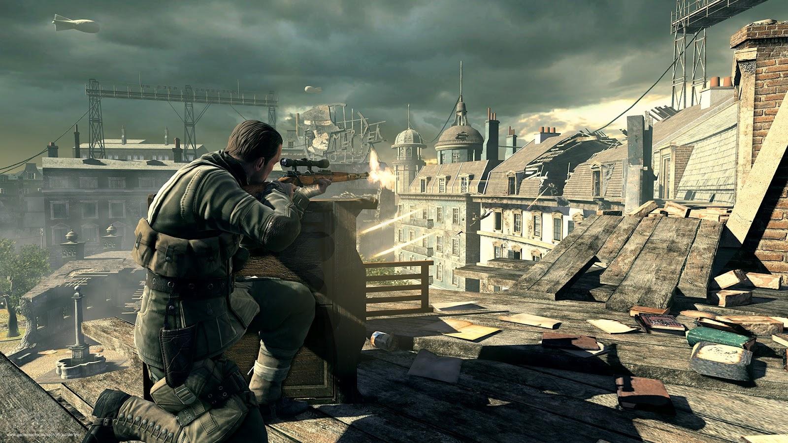 http://4.bp.blogspot.com/-SBcx1A6wL5A/UA1jsW8G8bI/AAAAAAAAApQ/UDxcAS-aKno/s1600/Sniper+Elite+V2+wallpapers+2.jpg