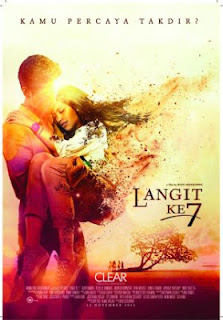 Download Film Langit ke-7