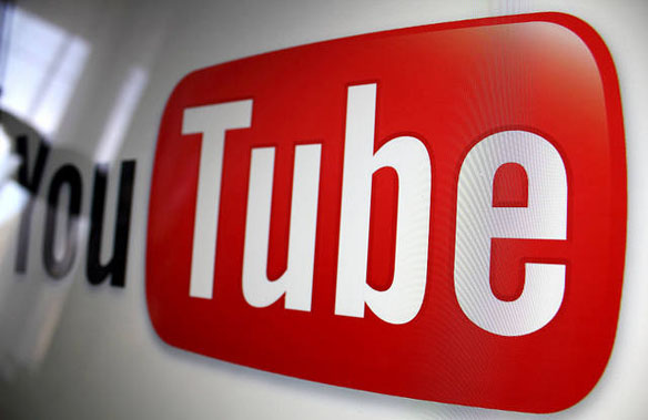 YouTube, YouTube - Broadcast Yourselfm, YouTube comes to Colombia