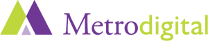 metro digital cable