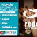 Política: REDE realizará evento em Juazeirinho