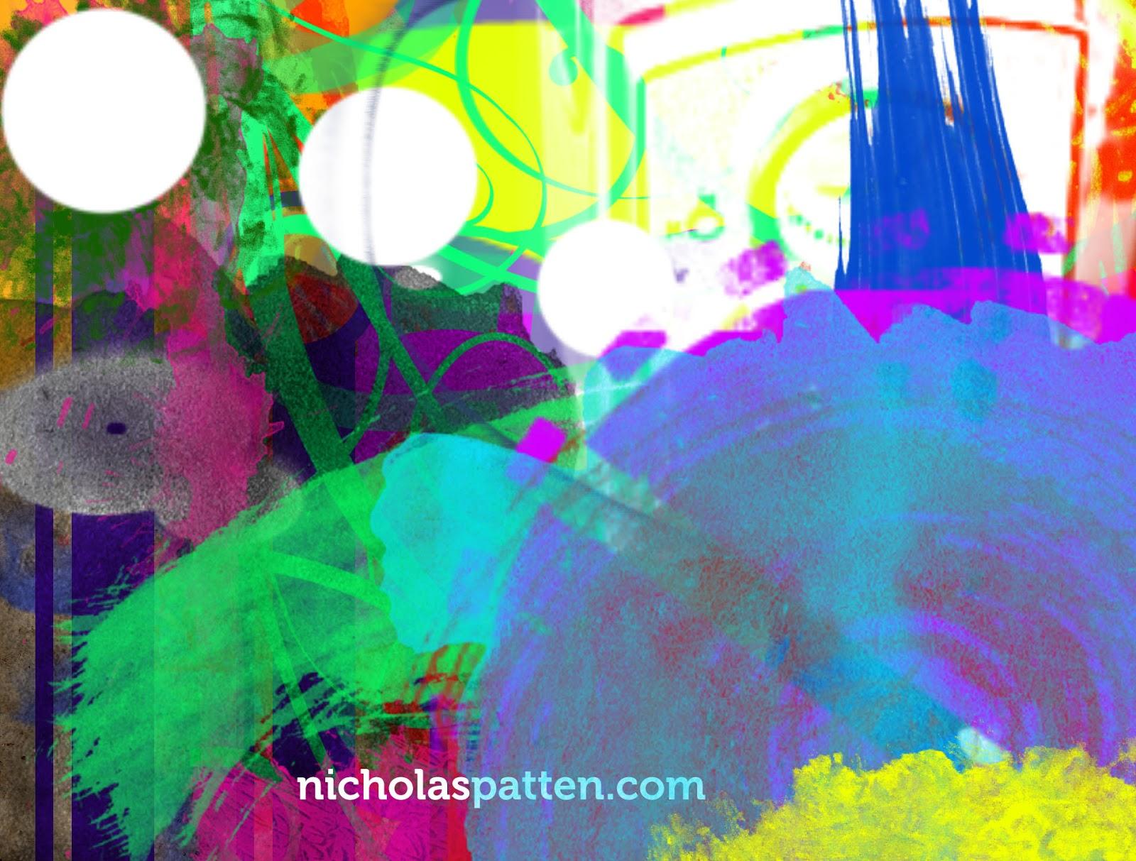 http://4.bp.blogspot.com/-SBhCAd3NtdM/UKZ55L1S1II/AAAAAAAADro/mdfiNPrxlPA/s1600/wallpaper1.jpg