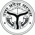 UP SERTC by UPPSC Recruitment Notice for Lecturer Posts Feb-2014